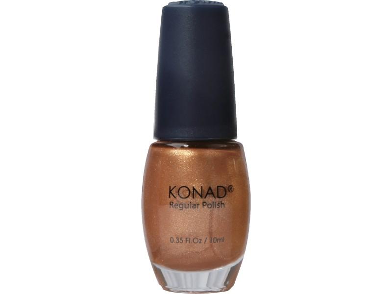 Esmalte regular Konad R50 SOLID GOLD